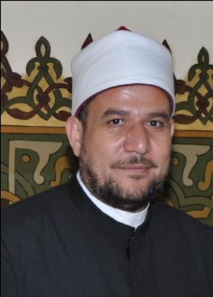 Photo of  فقـــه النــوازل