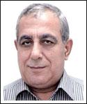 Mahmud_Habib
