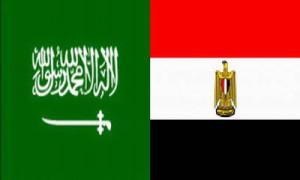saudi_egypt copy