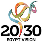 sdsegypt2030 copy