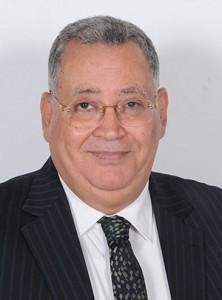 Dr_abdallah3