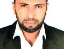 mahmoud_Taha