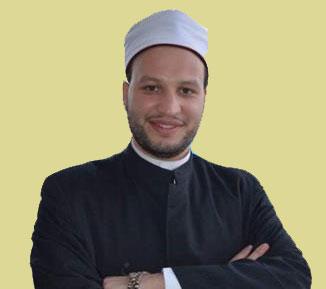 islam_nwawy