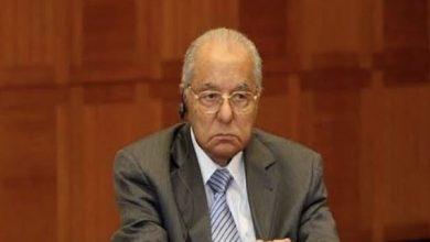 Photo of إطلاق اسم الدكتور زقزوق على قاعة المحاضرات الرئيسية بمسجد النور