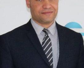 Photo of  تجديد تكليف الدكتور/ خالد السيد محمد غانم   مديرًا عامًا للإدارة العامة لبحوث الدعوة