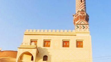 Photo of  افتتاح (٧٧) مسجدًا الجمعة القادمة
