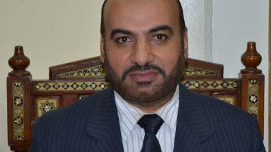 Photo of وزارة الأوقاف :  رقمنة جميع الامتحانات  أول مهام مساعد الوزير لشئون الامتحانات